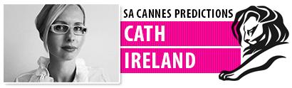 CATH-IRELAND_IDIDTHATAD1