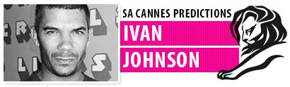 IVAN-JOHNSON_IDIDTHATAD1