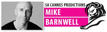 MIKE-BARNWELL_IDIDTHATAD1