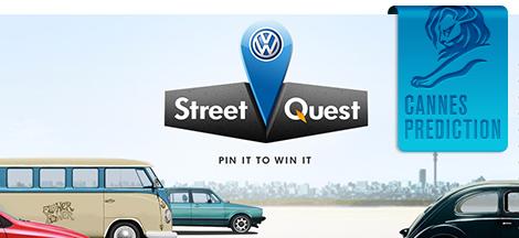VW_Street-Quest