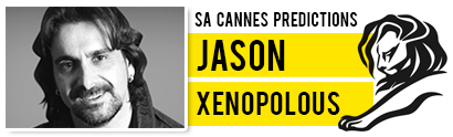 JASON_CANNES-PREDICTIONS