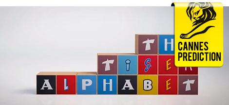 1.-Tiger-Alphabet,-TBWA