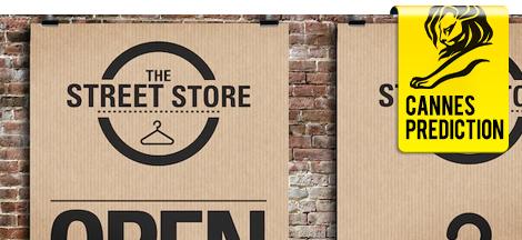 4.-Street-People-Store