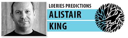 LOERIES_JUDGES_ALISTAIR--KING