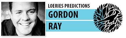 LOERIES_JUDGES_GORDON--RAY