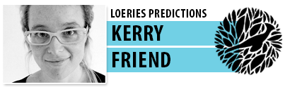LOERIES_JUDGES_KERRY-FRIEND