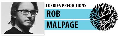 LOERIES_JUDGES_ROB