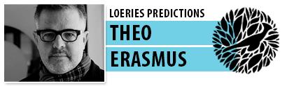 LOERIES_JUDGES_THEO--ERASMUS