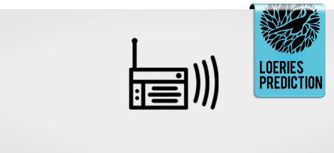 LOERIES_RADIO-FRAME