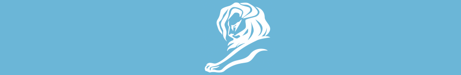 Cannes-Lions_ididtht2